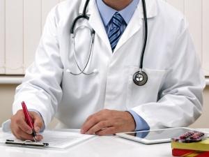 Юному нижегородцу понадобилась помощь врача после прохождения квеста