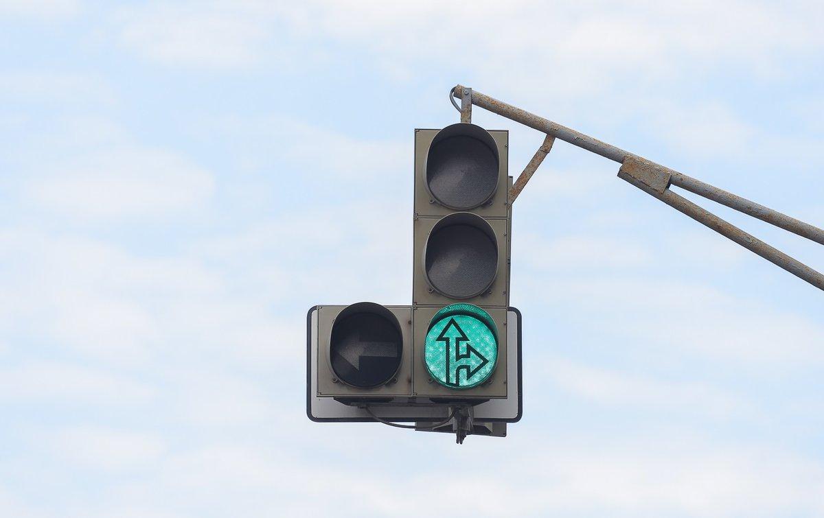 Почти 43 млн рублей потратят на подключение нижегородских светофоров к автоматизированной системе - фото 1