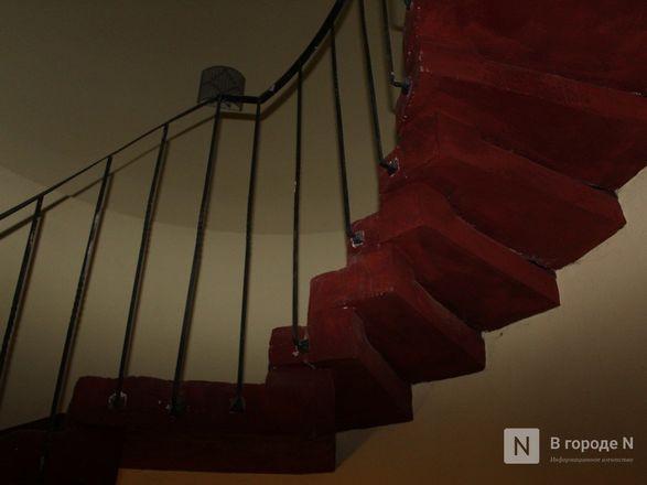Призраки и тайны Нижегородского острога: что скрывает старейшая городская тюрьма - фото 39