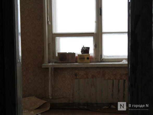 Прогнившая «Россия»: последние дни нижегородской гостиницы - фото 66